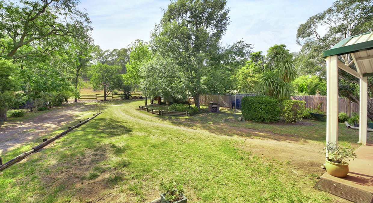 182 Menangle Street, Picton, NSW, 2571 - Image 14