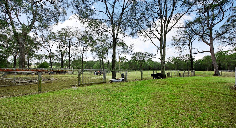 25 Creighton Road, Lakesland, NSW, 2572 - Image 17