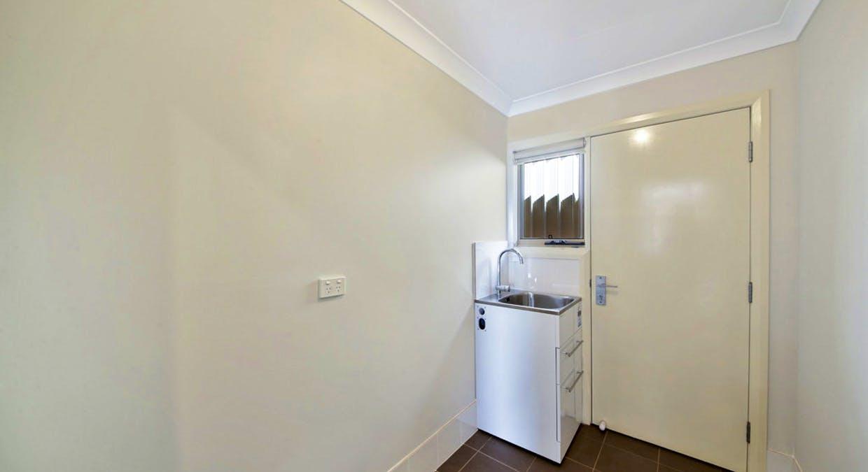 31 York Street, Tahmoor, NSW, 2573 - Image 12