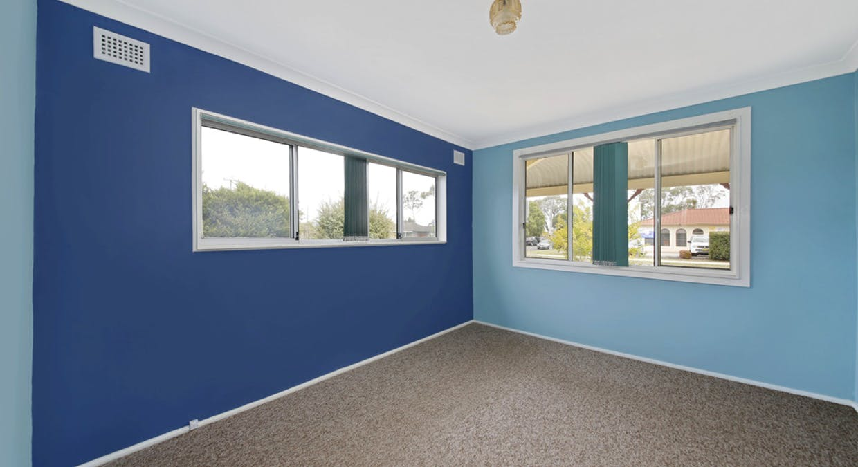 55 Thirlmere Way, Tahmoor, NSW, 2573 - Image 9