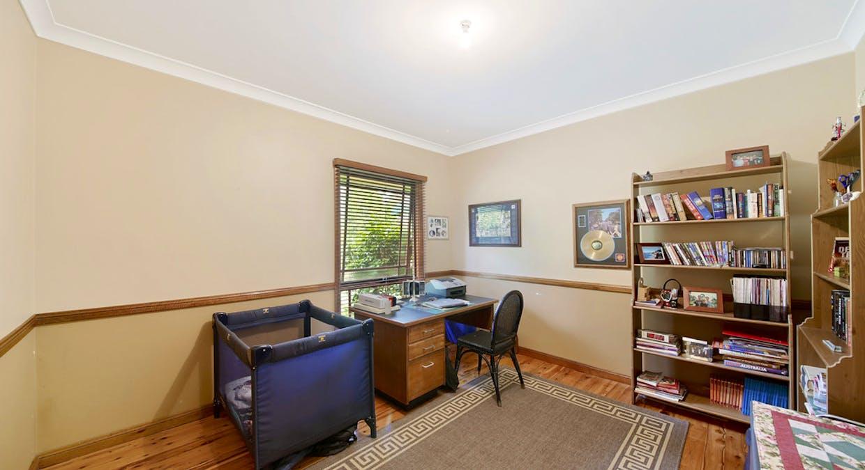 180 Nattai Street, Thirlmere, NSW, 2572 - Image 14