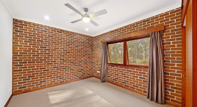 135 Stratford Road, Tahmoor, NSW, 2573 - Image 13