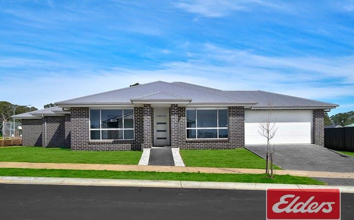 40 Highland Crescent, Thirlmere, NSW, 2572 - Image 1