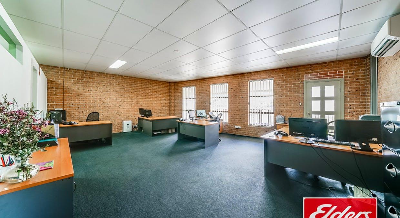lot 6, 143 Argyle Street, Picton, NSW, 2571 - Image 6
