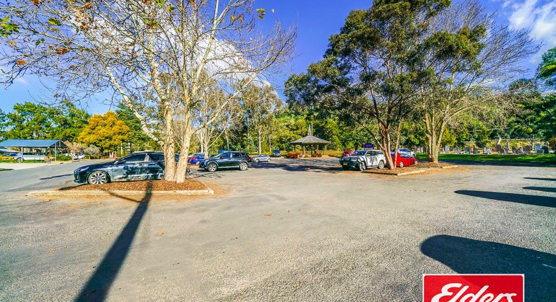 lot 6, 143 Argyle Street, Picton, NSW, 2571 - Image 12