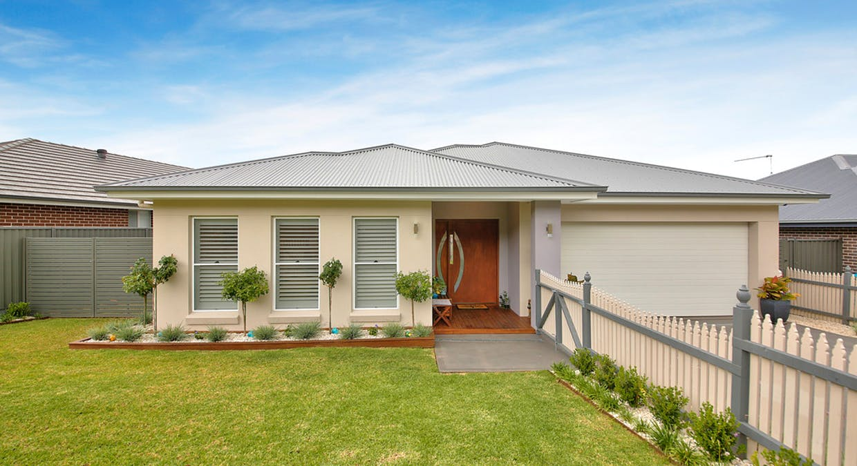 8 Angus Lane, Picton, NSW, 2571 - Image 1