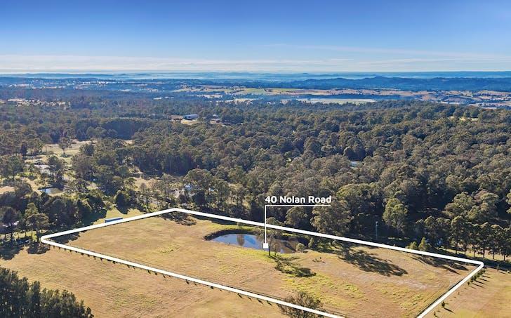 40 Nolan Road, Oakdale, NSW, 2570 - Image 1