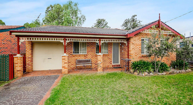 89B Hawthorne Road, Bargo, NSW, 2574 - Image 1