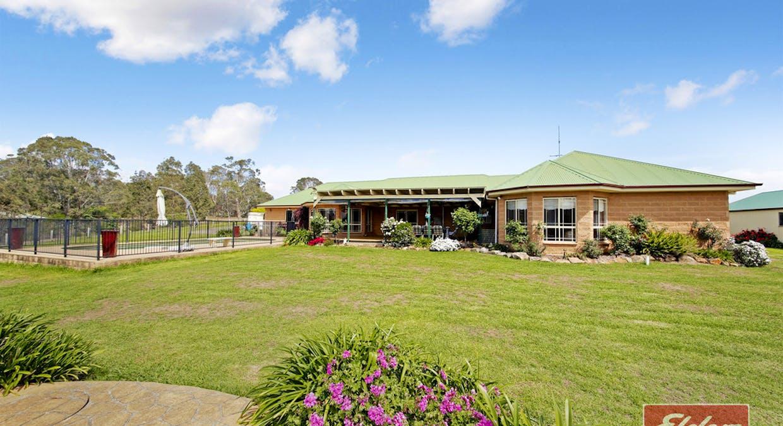 20 Lyrebird Road, Pheasants Nest, NSW, 2574 - Image 3
