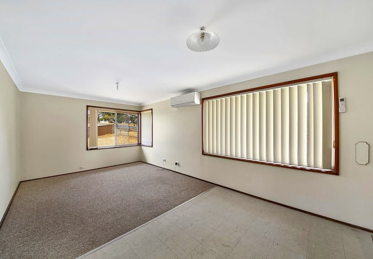 2/17 Cowper St, Picton, NSW, 2571