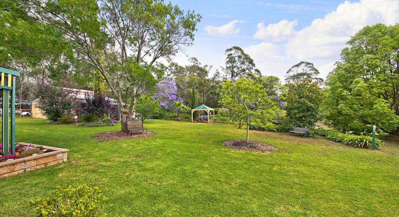180 Nattai Street, Thirlmere, NSW, 2572 - Image 17
