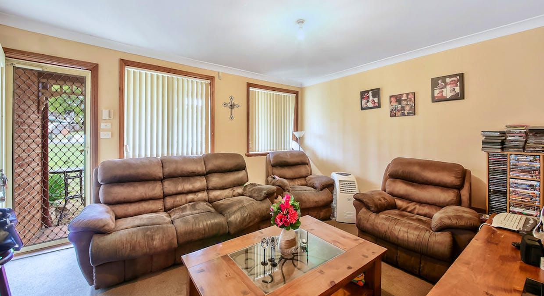 89B Hawthorne Road, Bargo, NSW, 2574 - Image 2