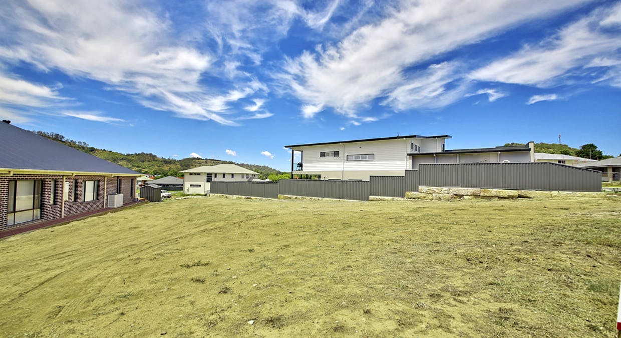16 Charolais Way, Picton, NSW, 2571 - Image 3
