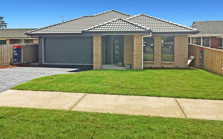 21A Park Street, Tahmoor, NSW, 2573 - Image 1