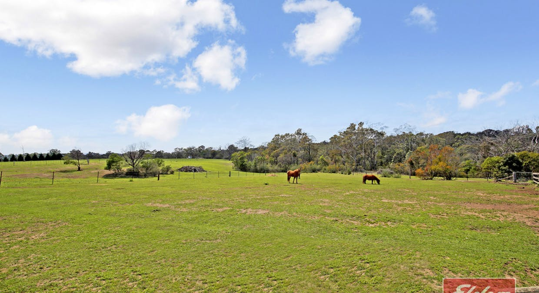 20 Lyrebird Road, Pheasants Nest, NSW, 2574 - Image 7