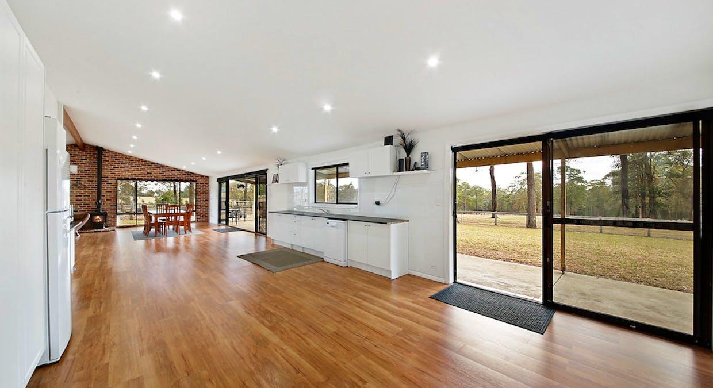 25 Creighton Road, Lakesland, NSW, 2572 - Image 5