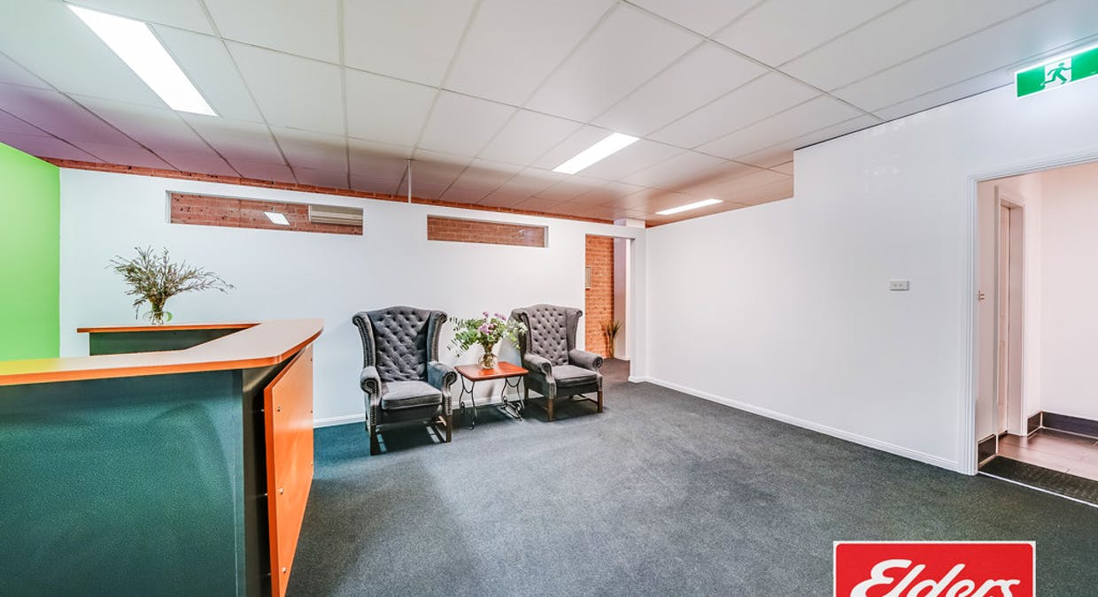 lot 6, 143 Argyle Street, Picton, NSW, 2571 - Image 8