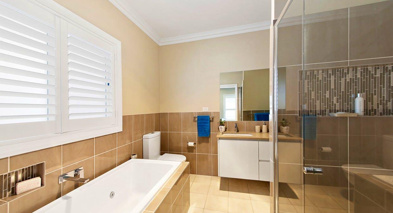 8 Angus Lane, Picton, NSW, 2571 - Image 10