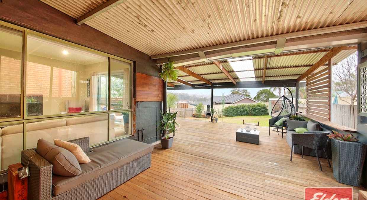 6B Emmett Close, Picton, NSW, 2571 - Image 14
