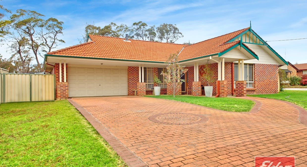 2745 Remembrance Drive, Tahmoor, NSW, 2573 - Image 1