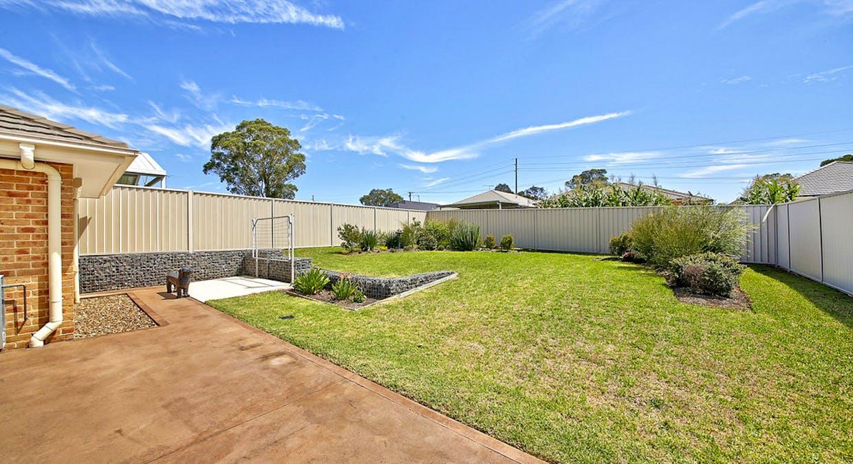 31 York Street, Tahmoor, NSW, 2573 - Image 4