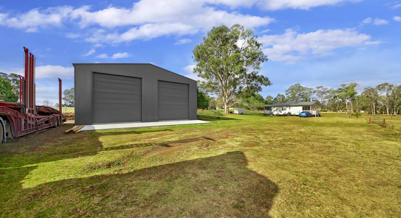 69 Tahmoor Road, Tahmoor, NSW, 2573 - Image 16