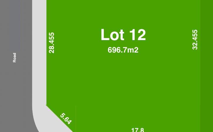 Lot 12, 100 Rita Street, Thirlmere, NSW, 2572 - Image 1