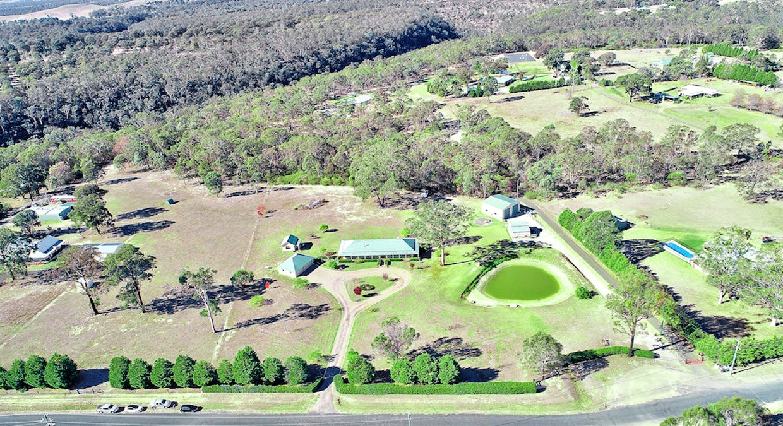152 Lyrebird Road, Pheasants Nest, NSW, 2574 - Image 26