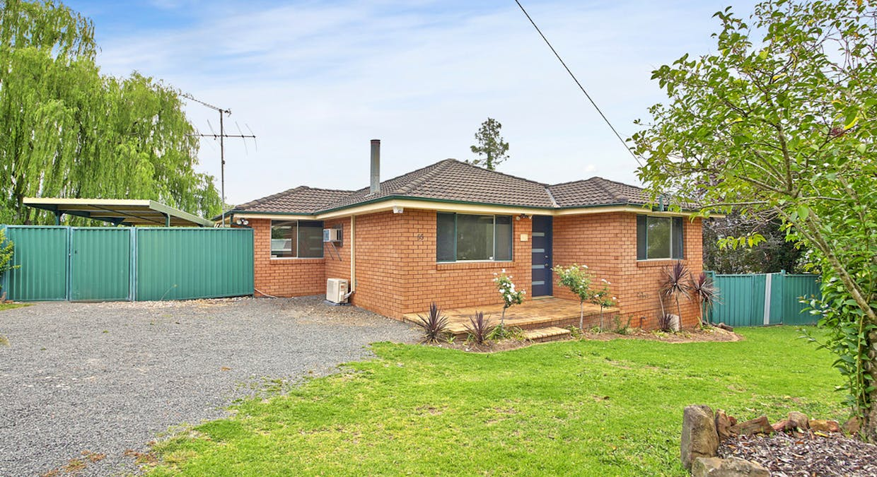 65 Remembrance Drive, Tahmoor, NSW, 2573 - Image 10