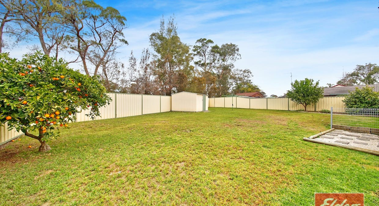 2745 Remembrance Drive, Tahmoor, NSW, 2573 - Image 4