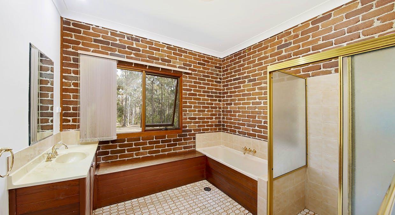 135 Stratford Road, Tahmoor, NSW, 2573 - Image 14