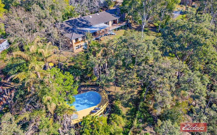 1 Stonequarry Place, Picton, NSW, 2571 - Image 1