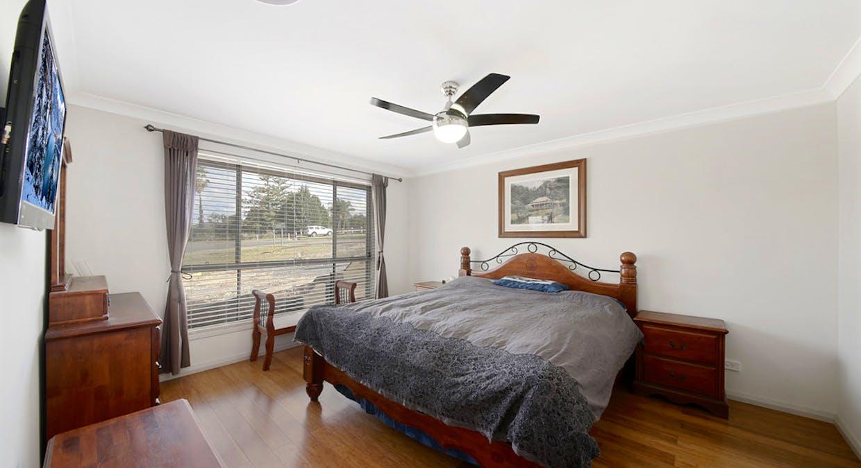 47 Myrtle Creek Avenue, Tahmoor, NSW, 2573 - Image 8