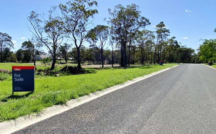 1A Dutton Road, Buxton, NSW, 2571 - Image 1