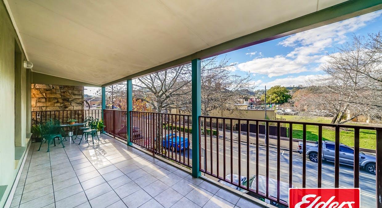lot 6, 143 Argyle Street, Picton, NSW, 2571 - Image 2
