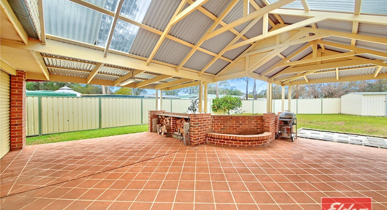 2745 Remembrance Drive, Tahmoor, NSW, 2573 - Image 3