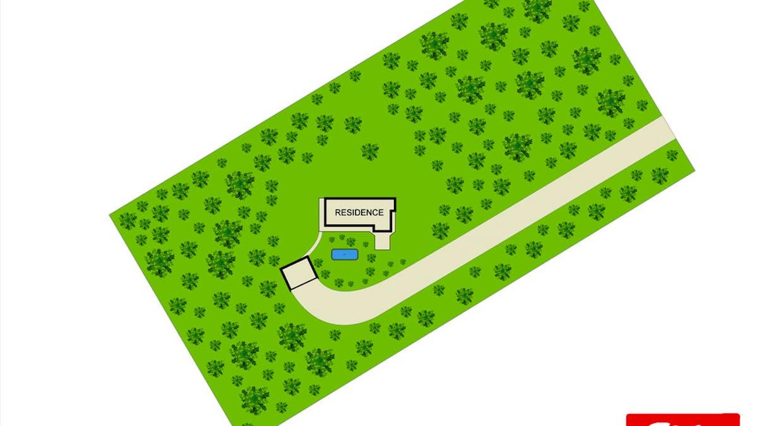 135 Stratford Road, Tahmoor, NSW, 2573 - Image 21