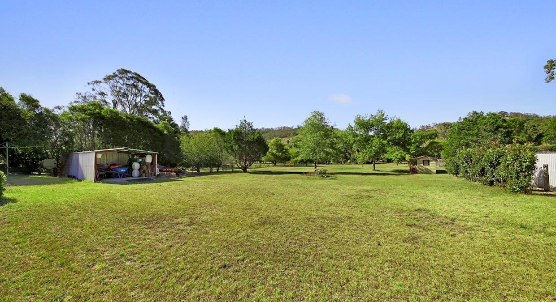 30 Coldenham Road, Picton, NSW, 2571 - Image 17
