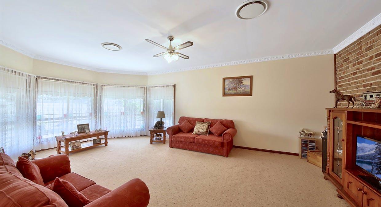 20 Lyrebird Road, Pheasants Nest, NSW, 2574 - Image 12