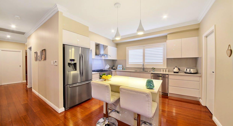 8 Angus Lane, Picton, NSW, 2571 - Image 3