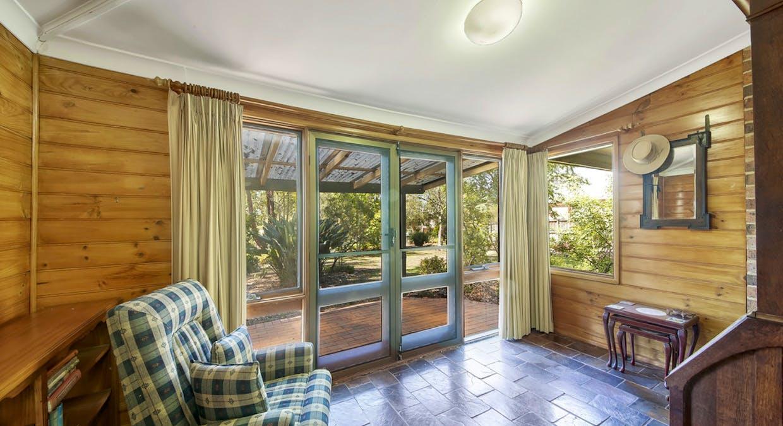 6 Albert Avenue, Thirlmere, NSW, 2572 - Image 6