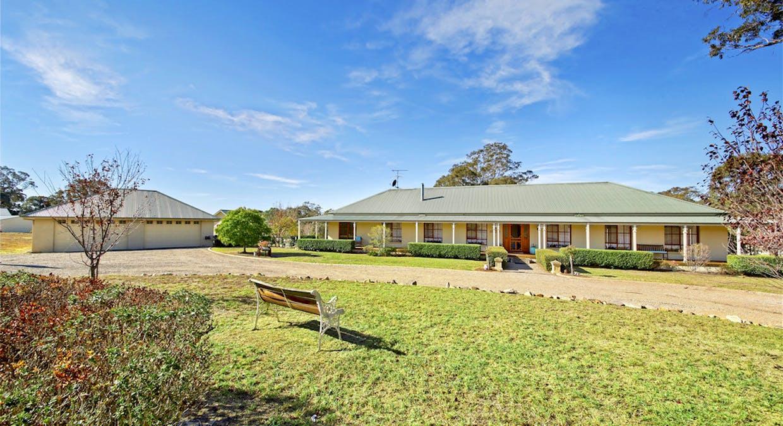 152 Lyrebird Road, Pheasants Nest, NSW, 2574 - Image 1