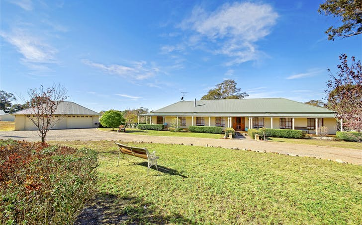152 Lyrebird Road, Pheasants Nest, NSW, 2574 - Image 1