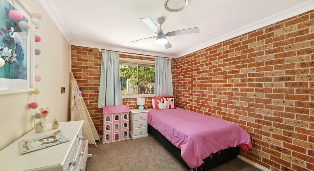4 Stonequarry Place, Picton, NSW, 2571 - Image 18