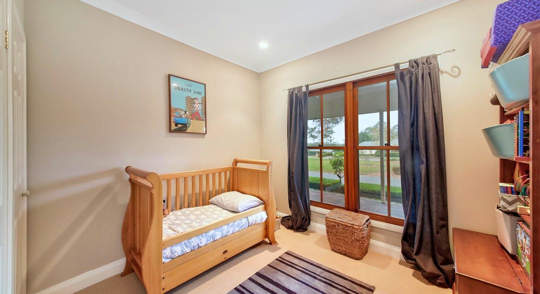 3 The Vines, Picton, NSW, 2571 - Image 14