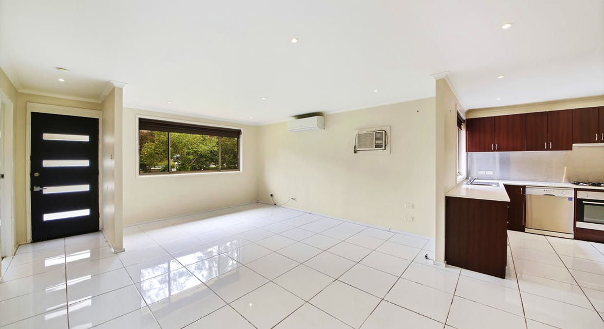 65 Remembrance Drive, Tahmoor, NSW, 2573 - Image 5