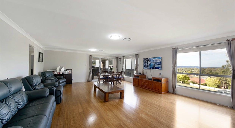 47 Myrtle Creek Avenue, Tahmoor, NSW, 2573 - Image 3
