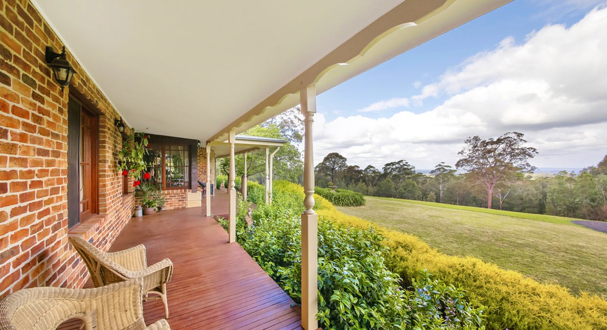 1085 Barkers Lodge Road, Oakdale, NSW, 2570 - Image 5