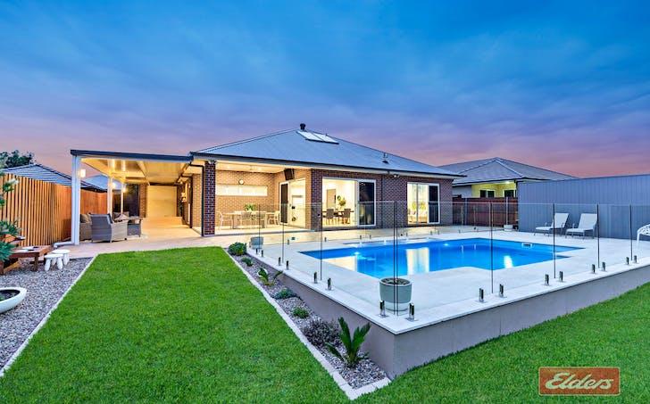 14 Sutton Crescent, Wilton, NSW, 2571 - Image 1