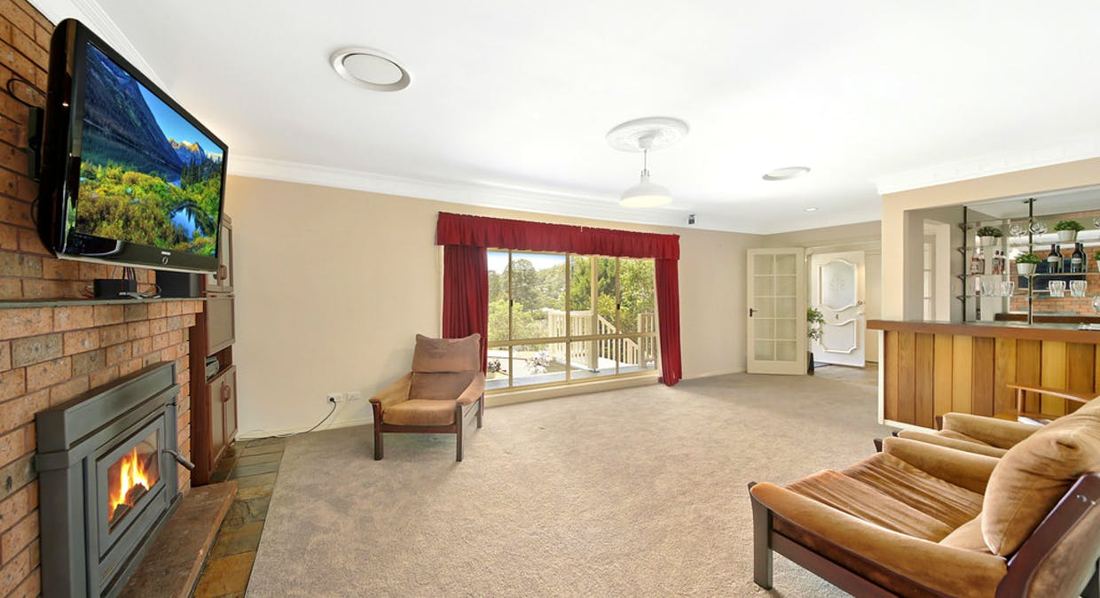 4 Stonequarry Place, Picton, NSW, 2571 - Image 6